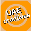 UaeCreatives.com - Print Creatives from the United Arab Emirates