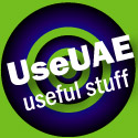 UseUAE.com - Useful Stuff in the Emirates